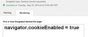 google_cookies_js