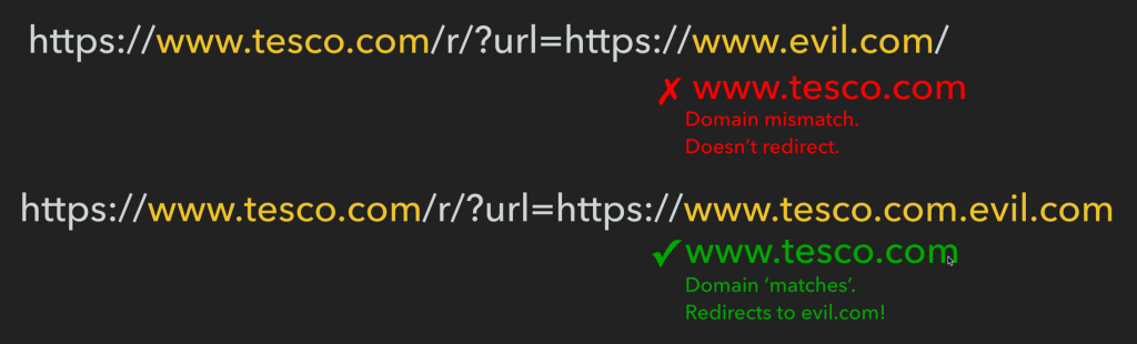 Google exploit via XML Sitemaps to manipulate search results